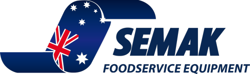 Semak Australia - Electric, Charcoal & Gas Rotisseries | Boiling Water Units | Drink Dispensers | Hand Dryers | Kitchen Blender | Commercial Kitchen Equipment | Mixers And Blenders